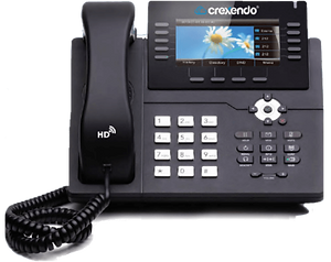 Printers Copiers Global Laser Houston Xerox Lexmark HP Zebra Phone Solutions Office Crexendo