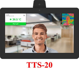 TTS-20.png