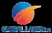 GLI webp logo.webp