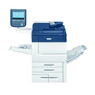 new PLC9065_OTHER1_500x500.jpg