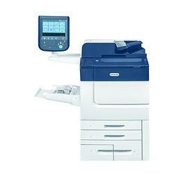 PLC9065_FRONT_500x500.jpg