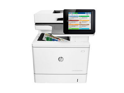 Color LaserJet Enterprise MFP M577dn.png