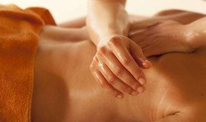 Massage Lomi Lomi Haiwaien