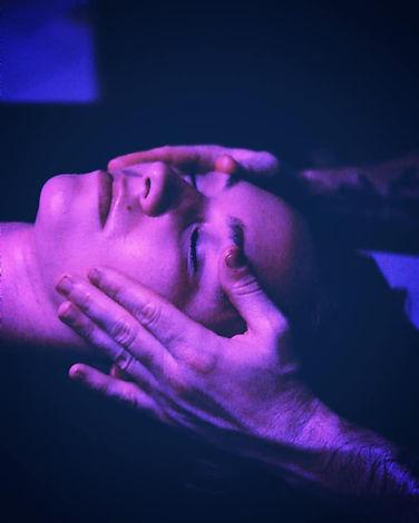 Massage Visage Valenciennes
