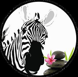 logo zebre 15cm.png
