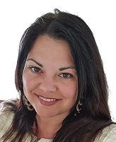 Marina CHATELAIN
