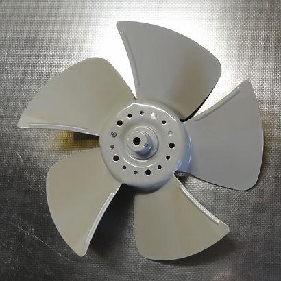 プロペラ換気扇クリーニング