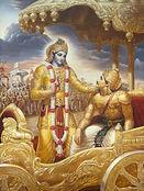 krishna-instructs-arjuna.jpg
