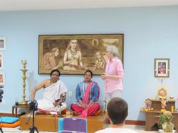 Ravi PalBramane 20.03.2018