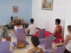 Mahashivaratri 2010