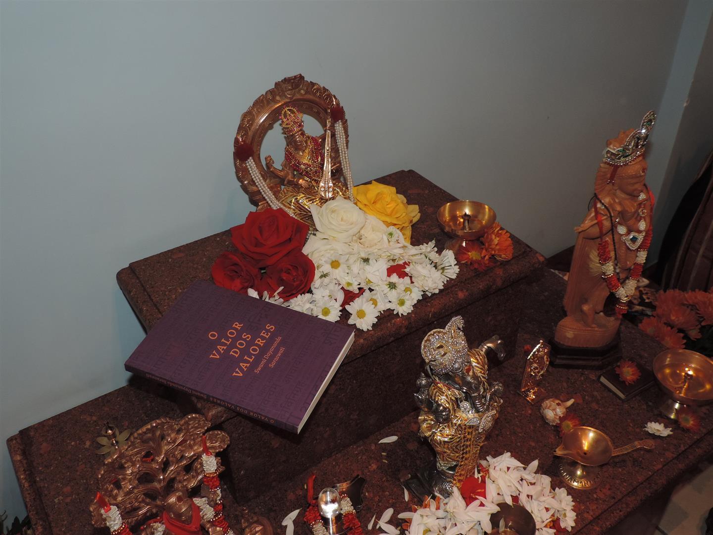 Navaratri - 03.10.2014