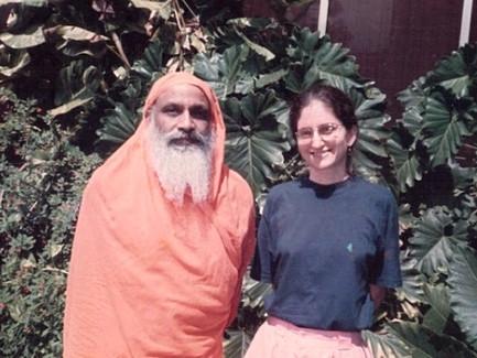 A Relevância do Estudo de Vedanta