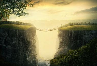 construir-pontes.jpg