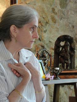 Quintas Portugal 2010