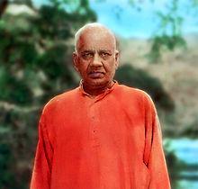 tapovan-maharaj-updated02-min.jpg