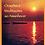 Thumbnail: Orações e Meditações ao Amanhecer