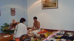 Navaratri 2012