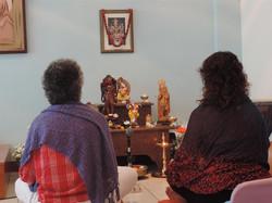 Mahashivaratri 18.02.2015