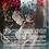 Thumbnail: Kamala - Caminhos da Gloria - DVD
