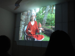 Filme Kamala Lançamento 14.03.2015