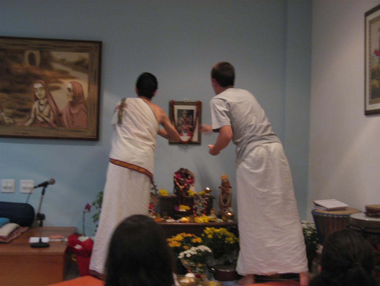 Mahashivaratri 2014