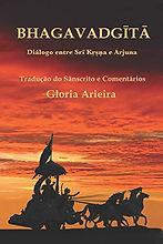 Gita Portugues.jpg