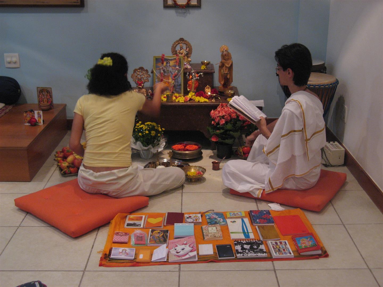 Rama Navami 2014