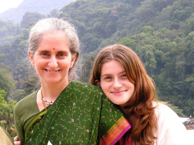 25 Anos Vidya Mandir