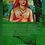 Thumbnail: Tattvabodha - O Conhecimento da Verdade Sri Shankara