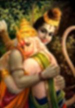Rama_Hanuman.jpg