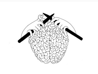 7 ways to stop overthinking.