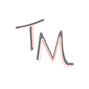 TARA MONT LOGO PNG UPDATED.png