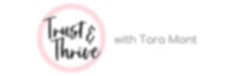 TARA MONT Website Banner 2 (4).png