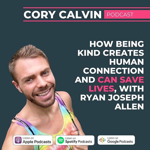 cory podcast.jpg