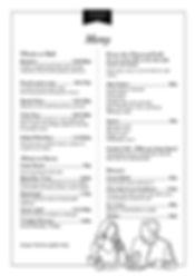 Ala carte 2020 Print Engelska.jpg
