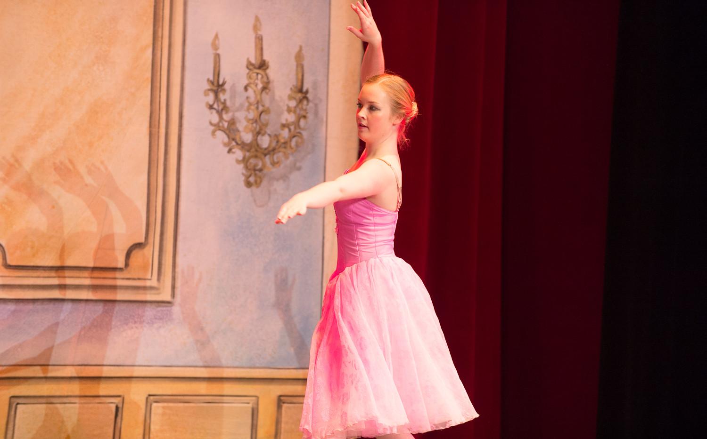 BallettAufführung_20140517_0791.jpg