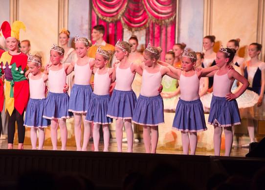 BallettAufführung_20140517_0825.jpg