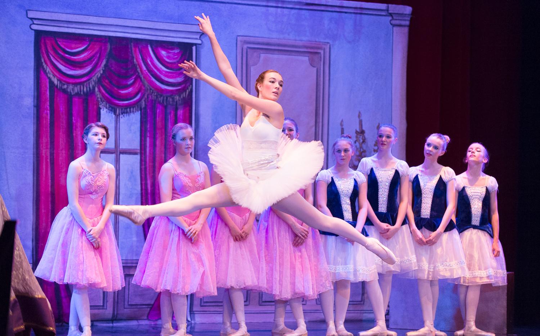 BallettAufführung_20140517_0753.jpg
