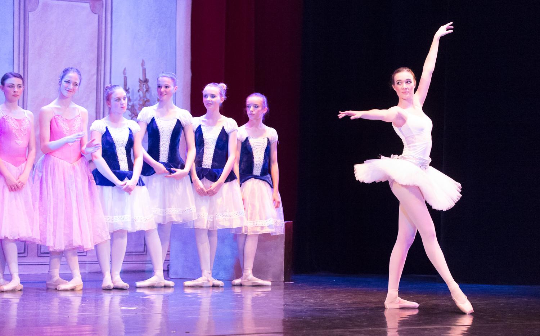 BallettAufführung_20140517_0754.jpg