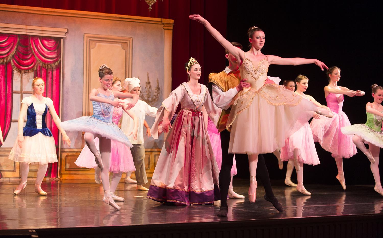 BallettAufführung_20140517_0815.jpg