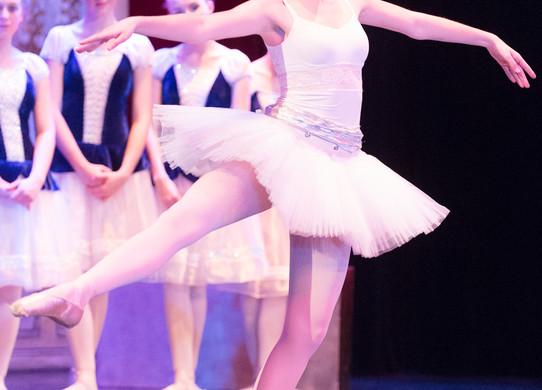 BallettAufführung_20140517_0749.jpg