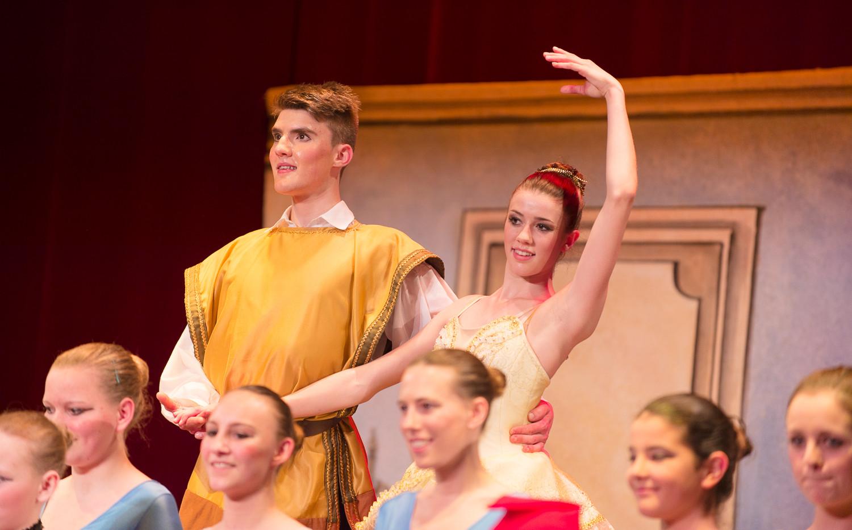 BallettAufführung_20140517_0831.jpg