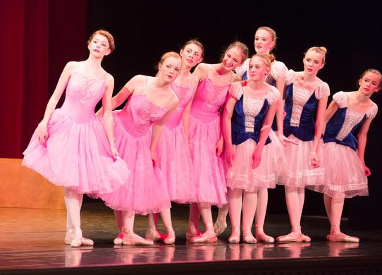 BallettAufführung_20140517_0755.jpg