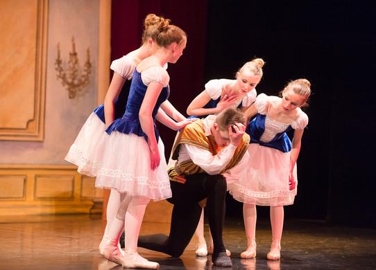 BallettAufführung_20140517_0756.jpg