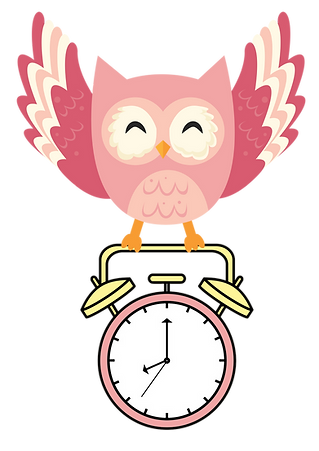 OwlWithClock.png