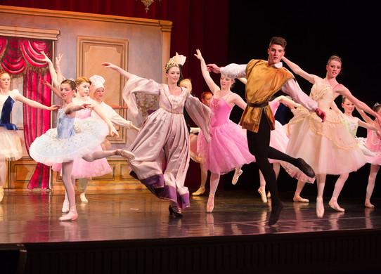 BallettAufführung_20140517_0814.jpg