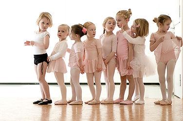Ballett-fuer-Kinder.jpg
