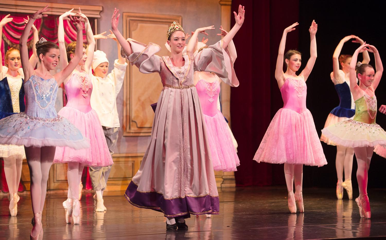 BallettAufführung_20140517_0816.jpg