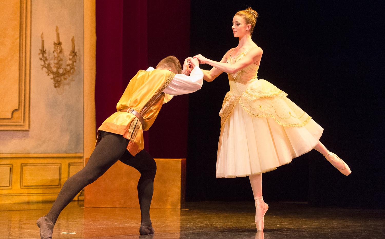 BallettAufführung_20140517_0766.jpg