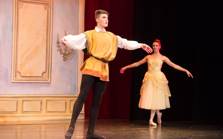 BallettAufführung_20140517_0809.jpg